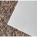 Papier recyclé fibré Blanc 100gr