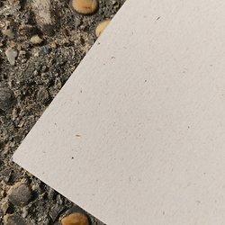 Papier fibré 120gr Crème