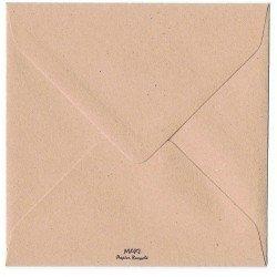 Ensemble 10 cartes et 10 enveloppes Maki
