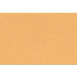 Papier recyclé 100gr format A4