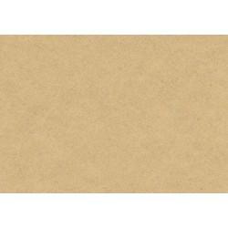 "Carte format""Carte de visite"" 8.6x13.3cm175 gr"