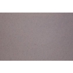 Carte C6 15.5x11cm 175gr