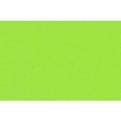 Carte CA2 format 12x12cm 175gr