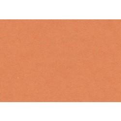 Papier recyclé épais 175g - Format A3