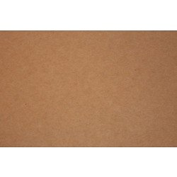 Carnet de dessin Pastel 28x34cm
