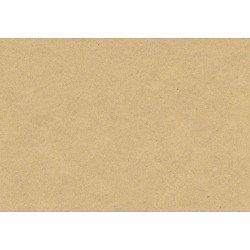 scrapbooking papier 10 feuilles 30x30 cm couleurs de provence 175 gr. Black Bedroom Furniture Sets. Home Design Ideas