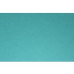 "Carte DL format 10.5x21cm ""Natural 325g"""