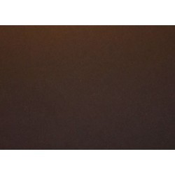 "Carte CA1 format 13.8x14cm ""Natural"" 325g"