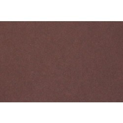 Format Raisin 325gr Natural 50x65cm ( 16 feuilles )