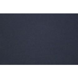 Format Raisin 450 gr 50x65cm  (16 feuilles )