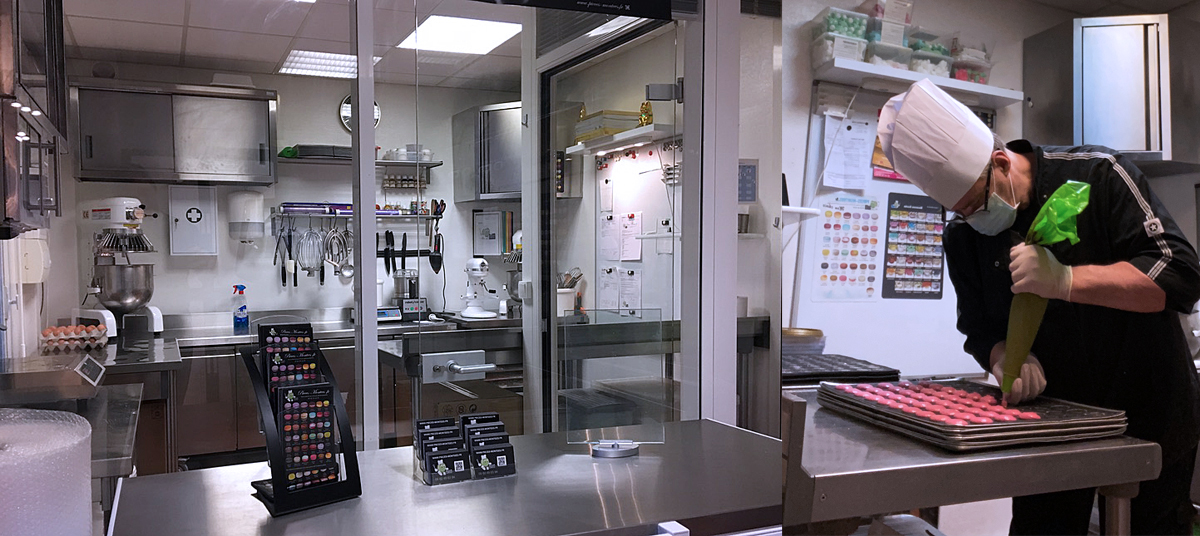 laboratoire2021.jpg