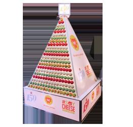 pyramide_de_macarons_entreprise_bel.png