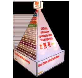 pyramide_de_macarons_entreprise_cgt.png