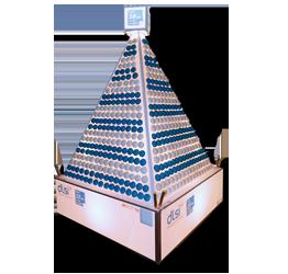 pyramide_de_macarons_entreprise_vitry.png