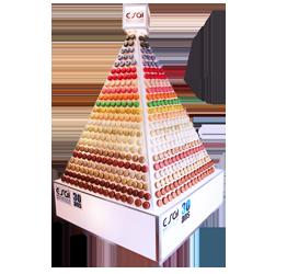 pyramide_de_macarons_entreprise_vitry_esgi.png