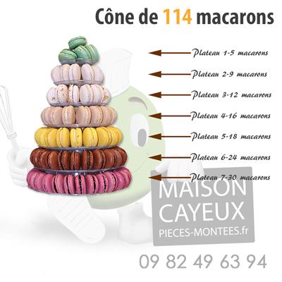 CONE-DE-MACARONS114-copie.jpg