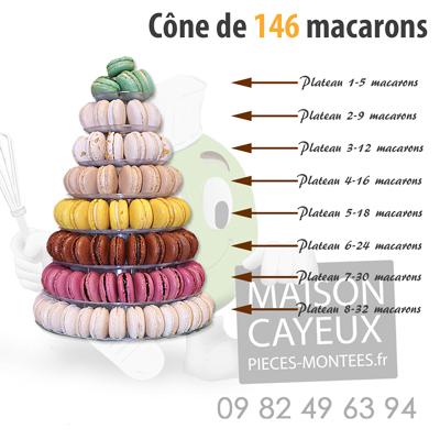 CONE-DE-MACARONS146-copie.jpg