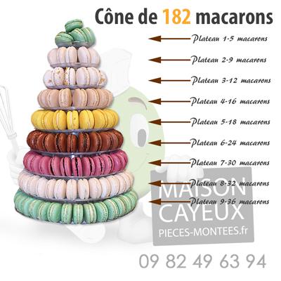CONE-DE-MACARONS182-copie.jpg