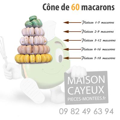 CONE-DE-MACARONS60-copie.jpg