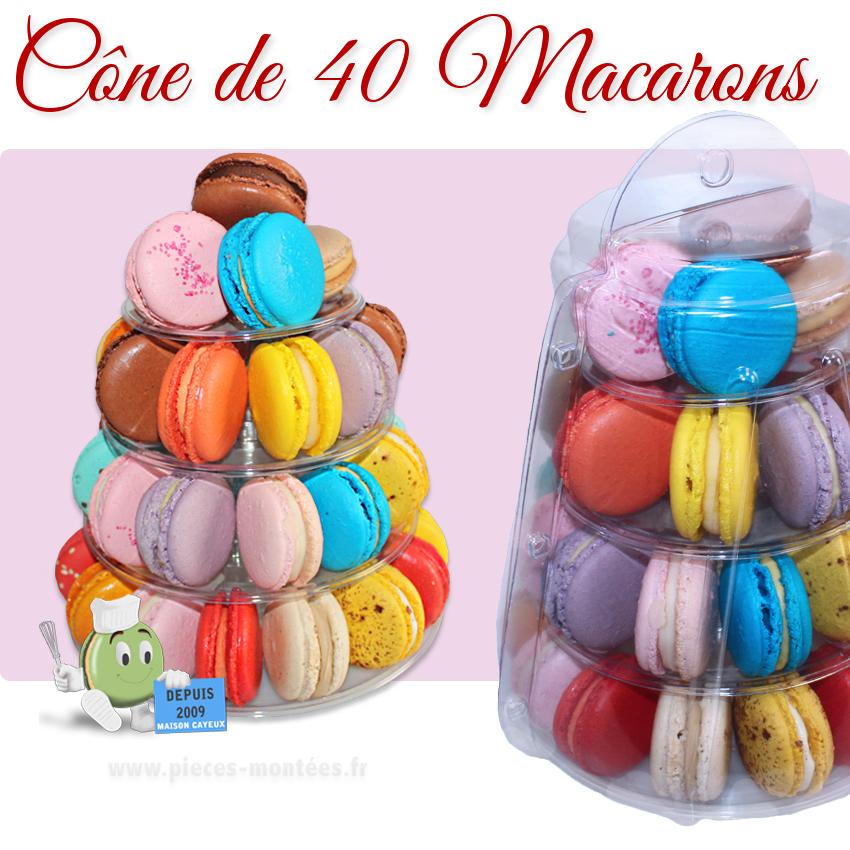 cone-de-40-macarons.jpg