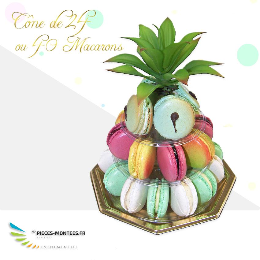 cone-de-macarons-BOITES-COFFRETS-PYRAMIDES-fiche.jpg