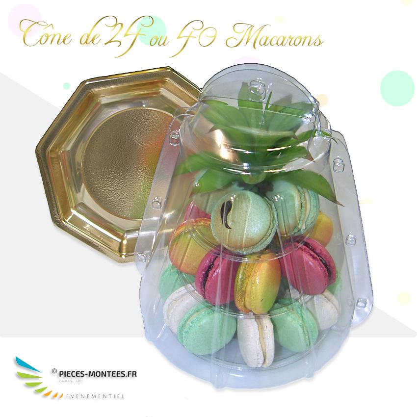 cone-de-macarons2-BOITES-COFFRETS-PYRAMIDES-fiche.jpg