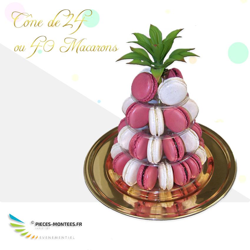 cone-de-macarons40-BOITES-COFFRETS-PYRAMIDES-fiche.jpg