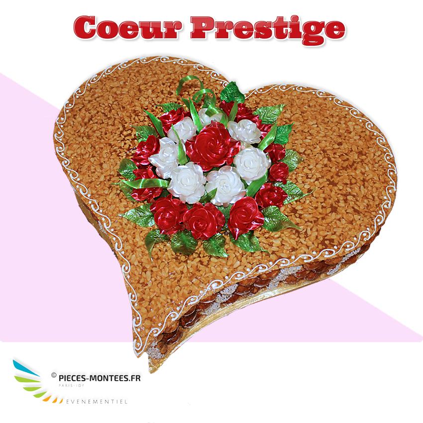 coeur-prestige.jpg
