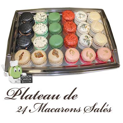 coffret-de-24-macarons-sales-400.jpg