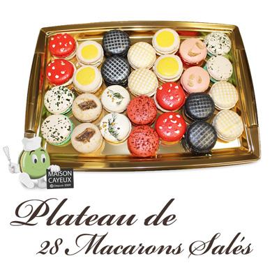 coffret-de-28-macarons-sales-400.jpg