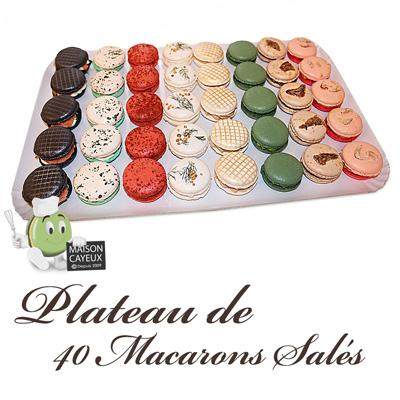 coffret-de-40-macarons-sales-400.jpg