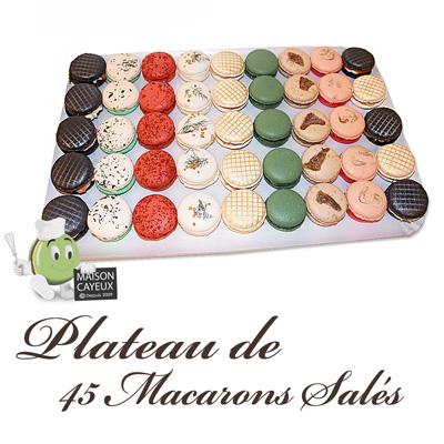 coffret-de-45-macarons-sales-400.jpg