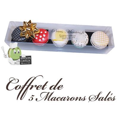 coffret-de-5-macarons-sales-400.jpg