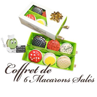 coffret-de-6-macarons-sales-400.jpg