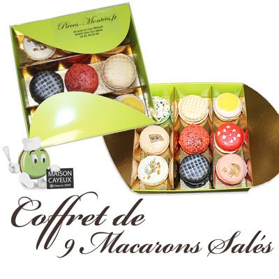 coffret-de-9-macarons-sales-400.jpg