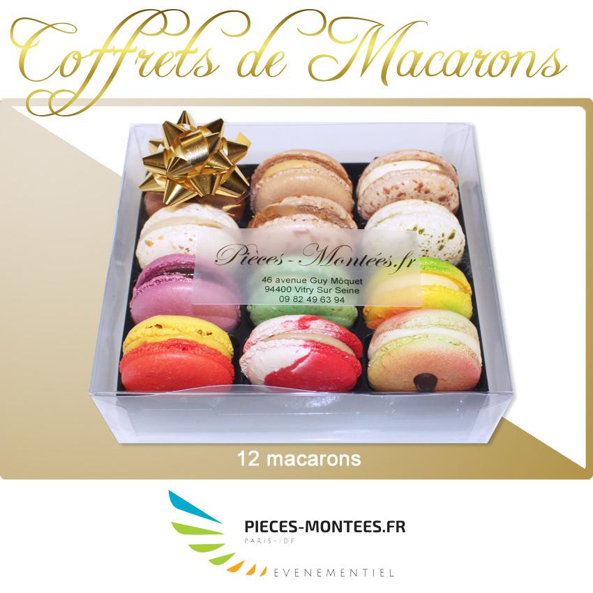 coffrets-de-macarons-12.jpg
