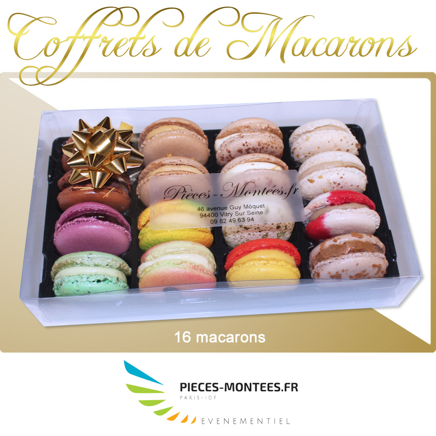 coffrets-de-macarons-16.jpg