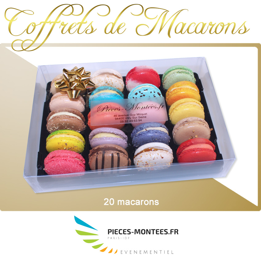 coffrets-de-macarons-20.jpg