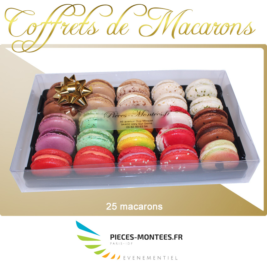 coffrets-de-macarons-25.jpg