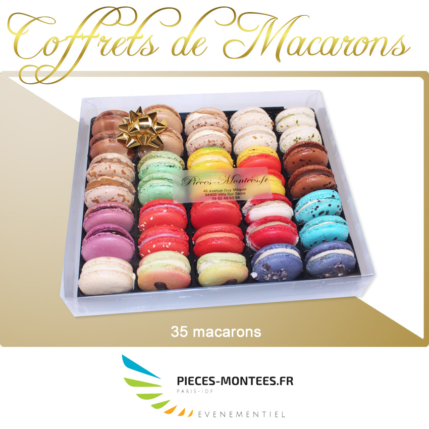 coffrets-de-macarons-35.jpg