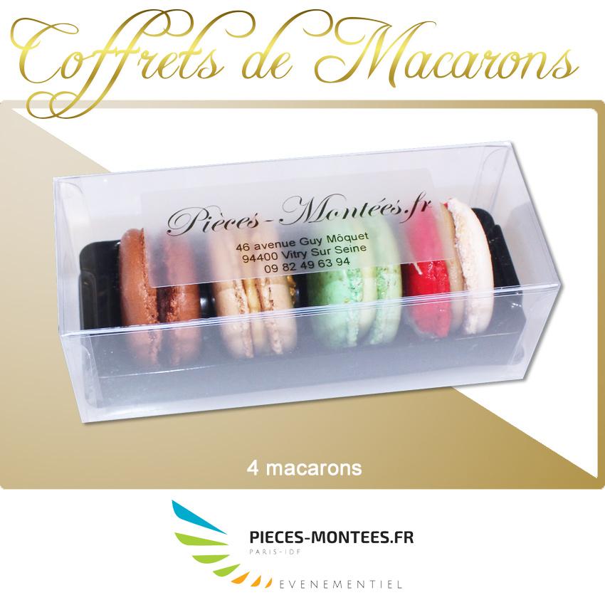 coffrets-de-macarons-4.jpg