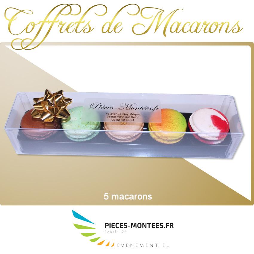 coffrets-de-macarons-5.jpg