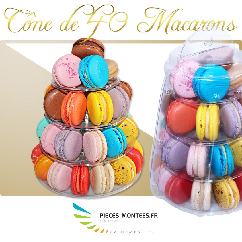cone-de-40-macarons850.jpg