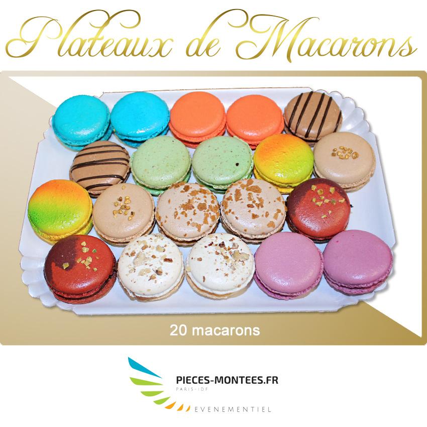 plateau-de-macarons-20.jpg