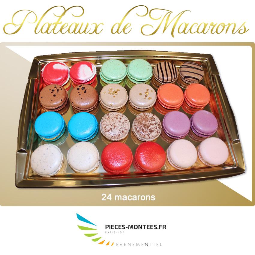 plateau-de-macarons-24.jpg
