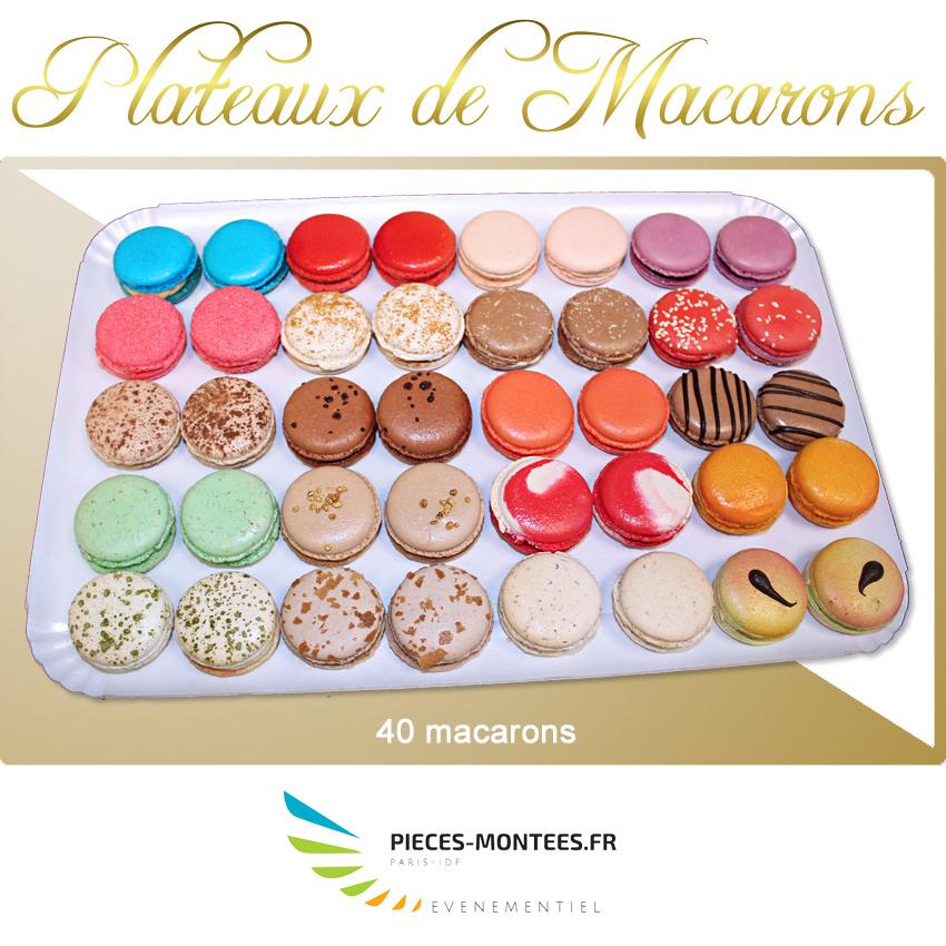 plateau-de-macarons-40.jpg