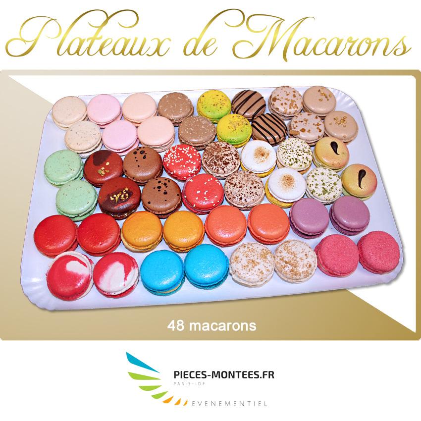 plateau-de-macarons.jpg