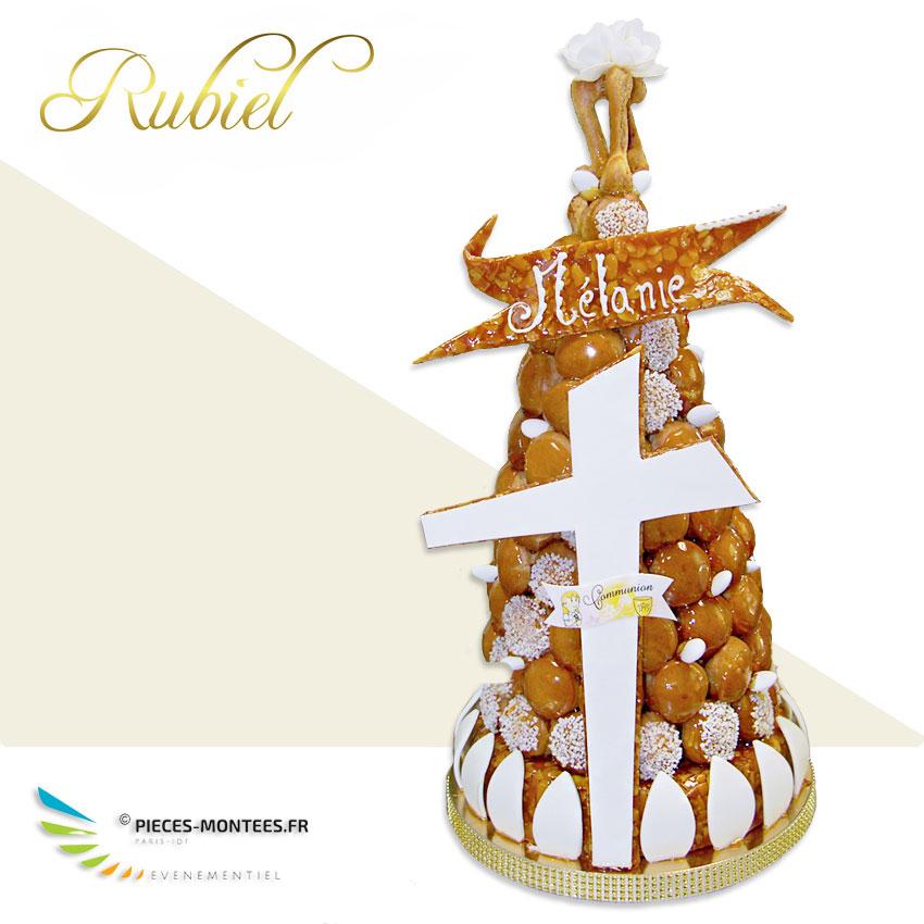 cone-de-choux-rubiel8502.jpg