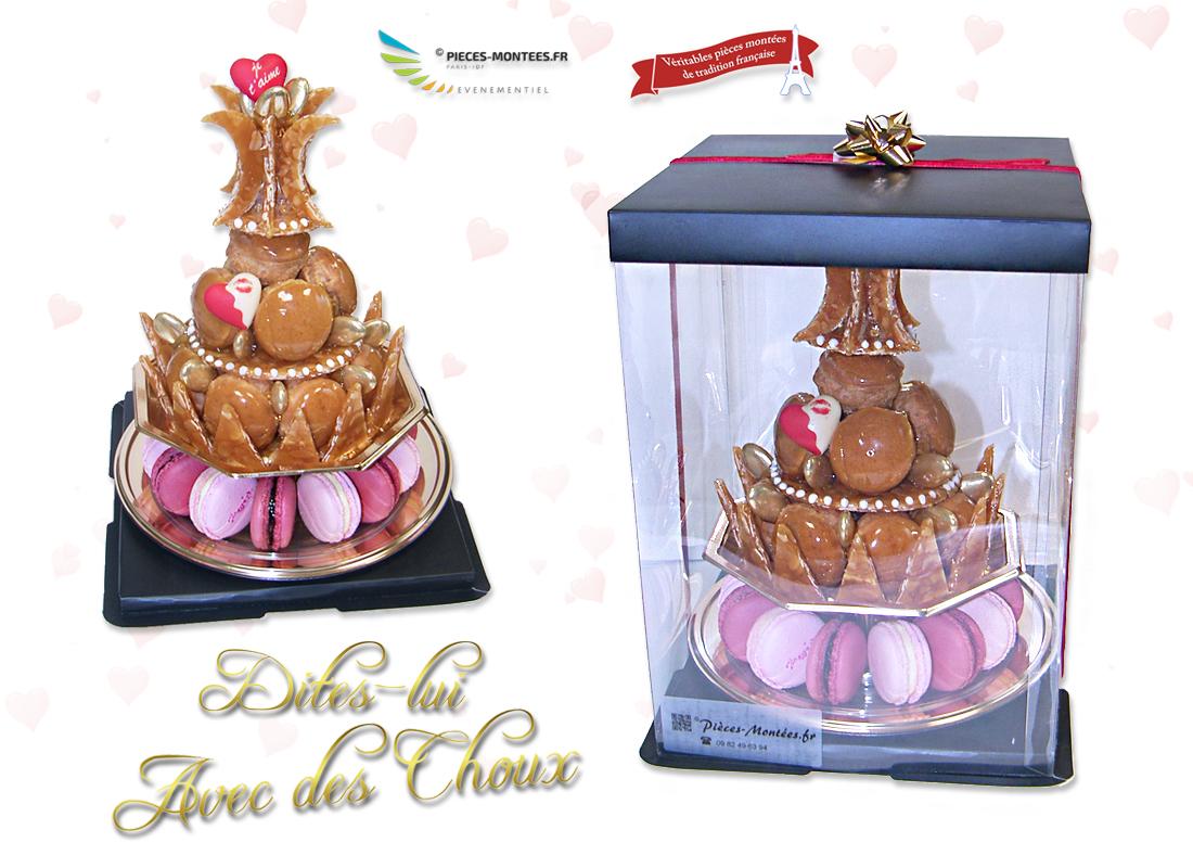 cone-de-choux-vitry-paris-ivry-villejuif-cachan-creteil.jpg