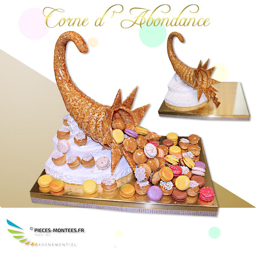 corne-abondance2.jpg